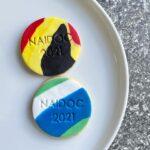NAIDOC Week Cookies